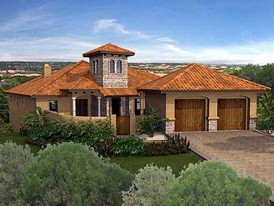 private front courtyard jg architectural designs house plans