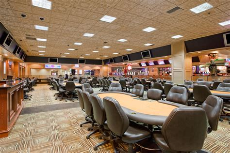 poker vegas room orleans casino play las hotel games texas map summer connected orleanscasino open table gambling schedule series gaming