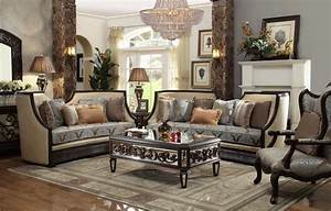 How to decorate a formal living room smileydotus for How to decorate formal living room