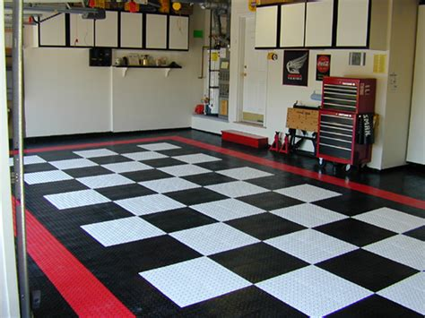 snaplock flooring sales in canada flooring at special