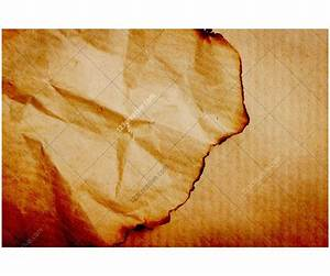 Old burnt paper textures - scorched, burned, grunge burnt ...