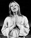 Marta Heflin, Actor, Dies at 68; Waif Seen in Altman Films ...