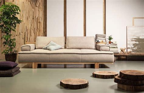 scandinavian inspired daaz furniture  simple