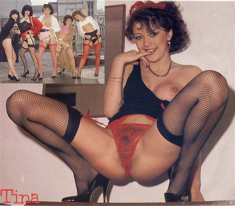Vintage Hairy Pussy In See Through Pants 30 Pics