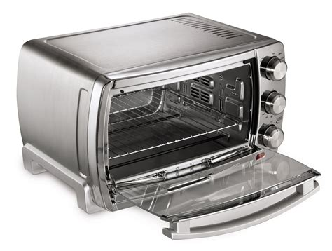 oster large countertop oven oster tssttvsk01 large convection toaster oven