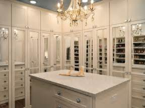 Houzz Kitchens With Islands New Home Builders Ta Fl Alvarez Homes Luxury Walk In Closet In The Milkey Contemporary