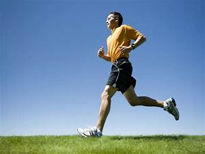 Ask Well: Is Jogging Bad for Older People? - The New York ...