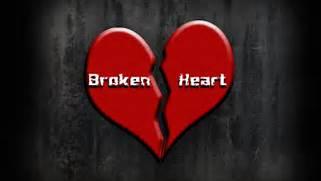 My Heart Is Broken Wallpapers - Viewing Gallery