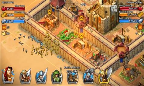 siege social manpower more xbox live age of empires castle siege now available