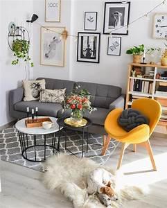 Bohemian, Latest, Home, Decor, Ideas