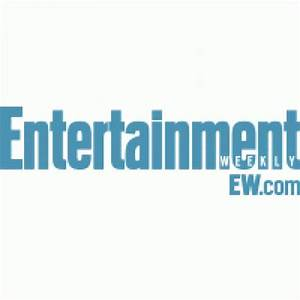 Entertainment Weekly | Brands of the World™ | Download ...