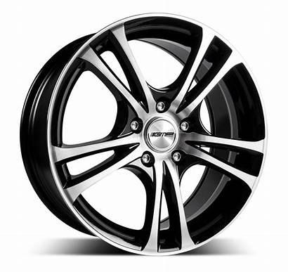 Easy Wheel Diamond Gmp Alloy Side Request