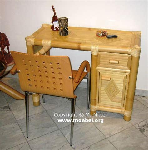 Tür Als Tisch by Schreibtische