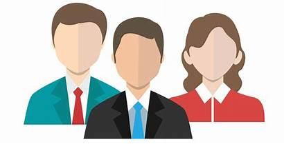 Employee Wellness Employers Program Employees Corporate Delivering