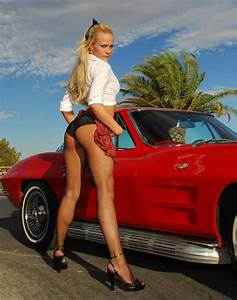 17 Best images about Sexy Cars on Pinterest | Cars, To ...