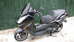 Scooter Peugeot Satelis 125 : peugeot satelis 125 black sat compressor executive abs 2007 d occasion 91800 brunoy essonne ~ Maxctalentgroup.com Avis de Voitures