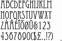 Best Awesome Fonts Ideas And Images On Bing Find What