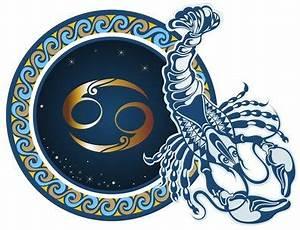Sternzeichen Krebs Mann Passt Zu : esoterik themen der krebs mann ein ungel stes r tsel es gibt m nner die sich durchaus nicht ~ Watch28wear.com Haus und Dekorationen