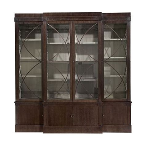cabinet doors kitchen hickory chair 148 10 1911 collection artisan 4 door ash 1911