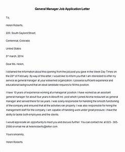 Application letter creator Cover Letter Maker - Apps on ...