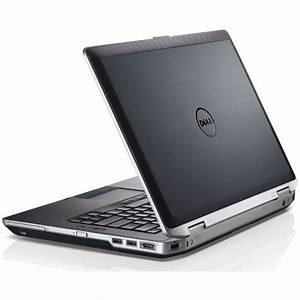 Dell Latitude E6420 User Manual Pdf  Dobraemerytura Org