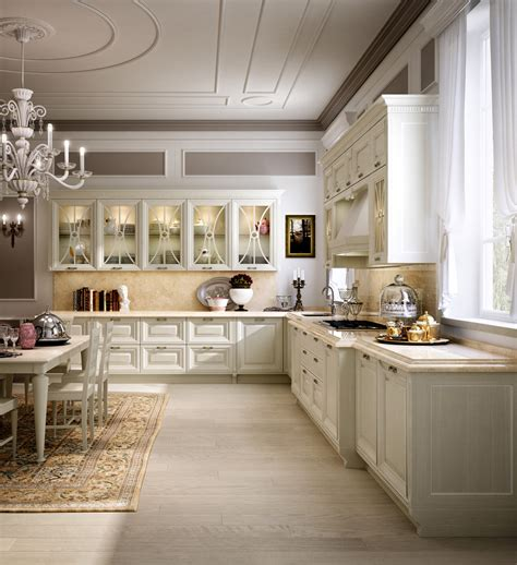 cuisine lube cucine lube pantheon