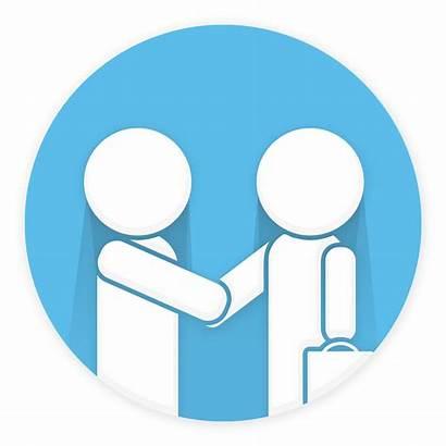 Customer Relationship Dynamics Health Service Crm Software