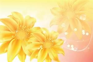 Floral Wallpaper Designs For Livingroom And Bedroom Using