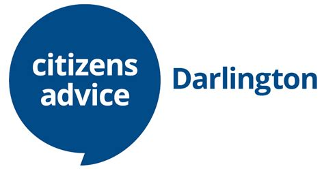 citizens advice darlington zoominfo