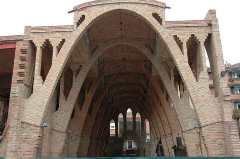Parabolic Arch Wikipedia