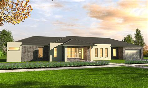 country home design country home designs for ballarat mcmaster designer homes