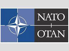 Should Turkey still be in NATO? – Fahrenheit211