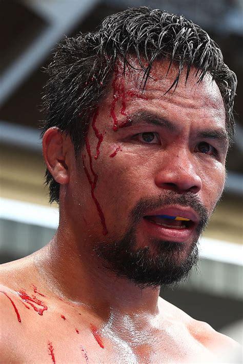 manny pacquiao return boxer reveals