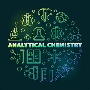 Current practices and future directions of proficiency testing in analytical chemistry - EU ... External Quality Assessment