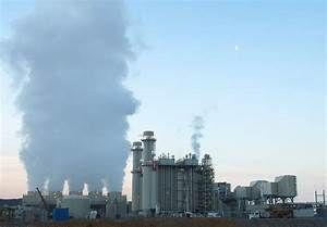 New thermal plant to increase LNG demand in Brazil | Latin ...