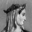 Eleanor of Aquitaine - Queen - Biography