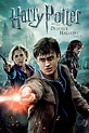 Harry Potter and the Deathly Hallows: Part 2 - Production ...