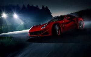 Ferrari Wallpaper Wwwpixsharkcom Images Galleries