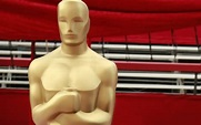 Oscars and Alcoholics: What a Great Movie! | The Fix