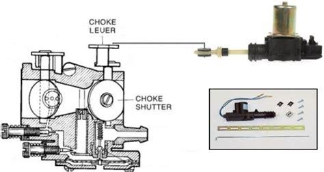 honda generator remote start wiring diagram