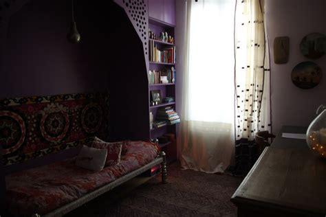 chambre indien deco chambre style indien visuel 7