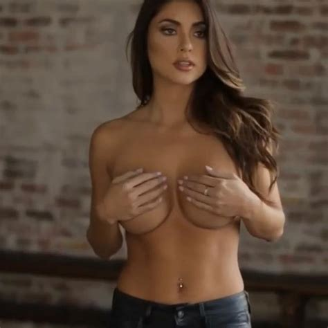 Arianny Celeste Thefappening