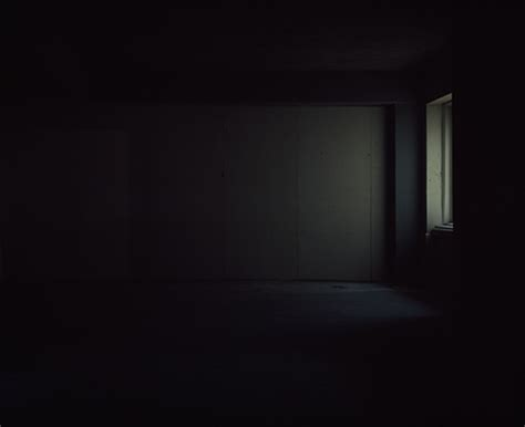 how to lighten a dark room with no natural light image 7 dark room jpg creepypasta wiki fandom