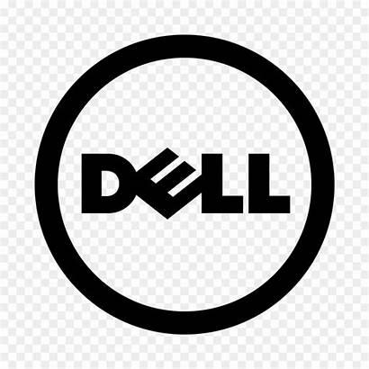 Dell Clipground Intel