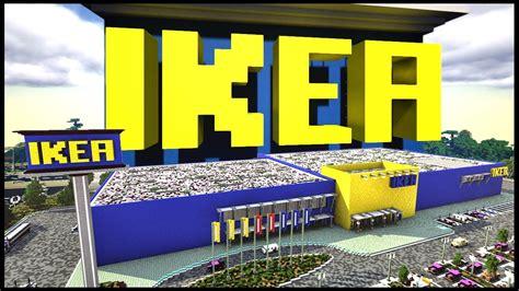 Epic Ikea!