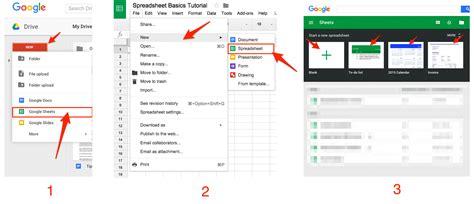 spreadsheet for windows 10 spreadshee wps
