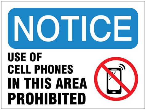 cell phone for free no mobile phone clipart clipartsgram cell phone prohibited clipart best