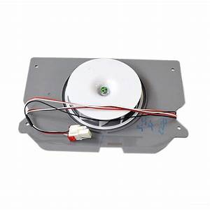 Samsung Rs25h5111sr  Aa Fan Motor Assembly
