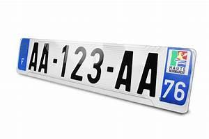 Plaque D Immatriculation Norauto : plaques d 39 immatriculation avec votre carte grise ~ Dailycaller-alerts.com Idées de Décoration
