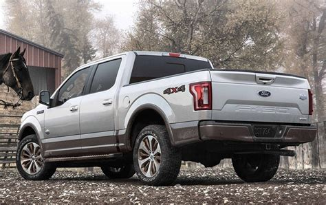 2020 ford f 150 xlt new 2020 ford f 150 xlt price for sale configurations